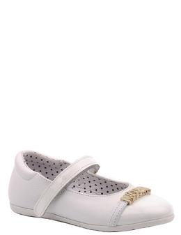 Детские туфли Moschino 43032