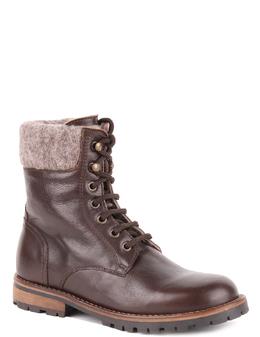 Детские ботинки Gallucci 39697