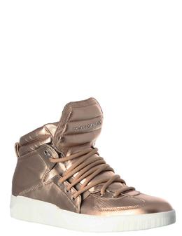 Кроссовки Dolce&Gabbana 38998