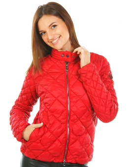 Куртка Armani Jeans 38962