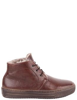Детские ботинки Gallucci 39705