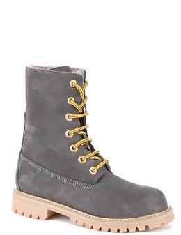 Детские ботинки Gallucci 39676