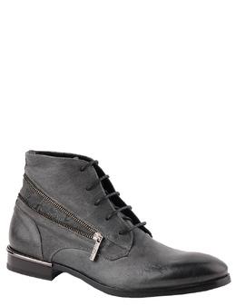 Ботинки John Richmond 38302