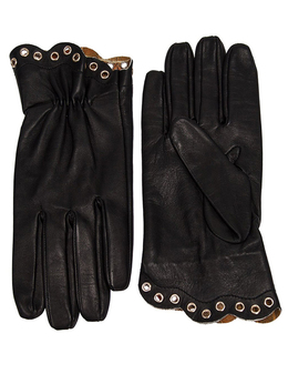 Перчатки Gattinoni