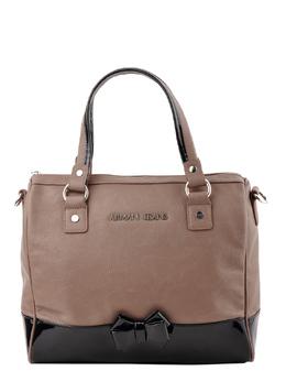 Сумка Armani Jeans 38337