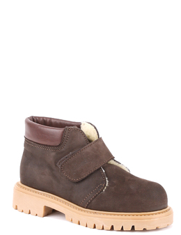Детские ботинки Gallucci 39682
