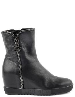 Ботинки Loriblu 36565