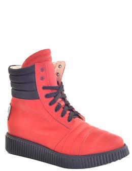 Ботинки Iceberg 36761