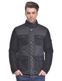 Куртка Armani Jeans 37181