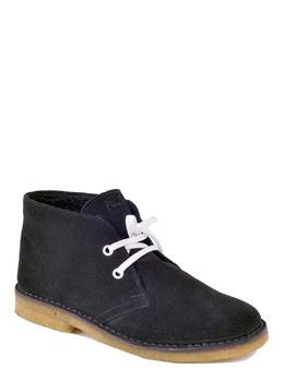 Ботинки Pollini 36801