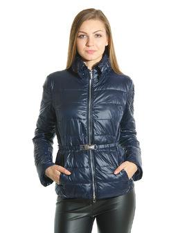 Куртка Armani Jeans 37027