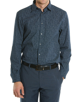 Рубашка Versace Collection 37382