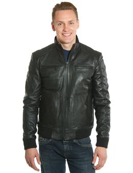 Куртка Lagerfeld 37872