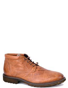 Ботинки Roberto Rossi 36892
