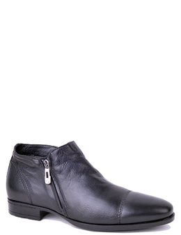 Ботинки Roberto Rossi 36890