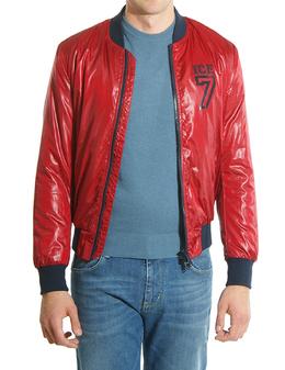 Куртка Iceberg 37072