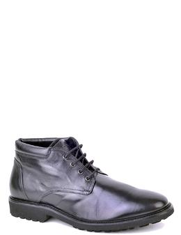 Ботинки Roberto Rossi 36887
