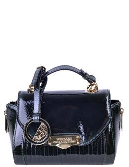 Сумка Versace Collection 36404
