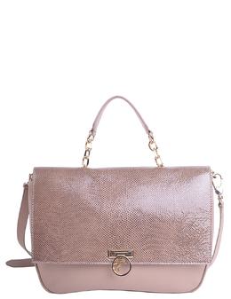 Сумка Versace Collection 36983