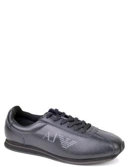 Кроссовки Armani Jeans 37129