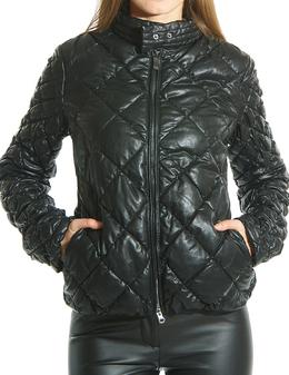 Куртка Armani Jeans 37032
