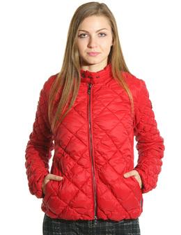 Куртка Armani Jeans 37033
