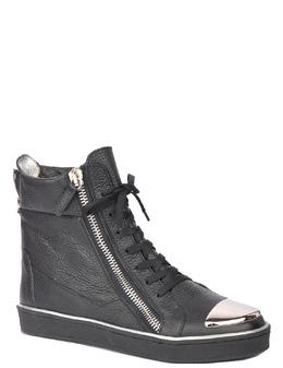 Ботинки Gianmarco Lorenzi 34552