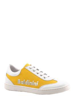 Детские кроссовки Baldinini