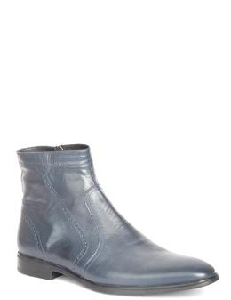 Ботинки Roberto Rossi 35139