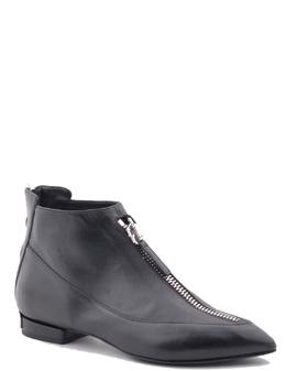 Ботинки Gianmarco Lorenzi 33898