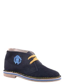 Детские ботинки Roberto Cavalli