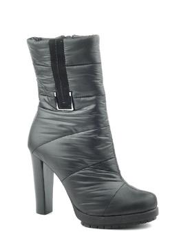 Ботинки Calvin Klein Collection 34270