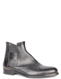 Ботинки Fabi 34652