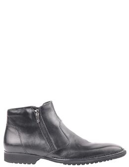 Ботинки Pakerson 35386