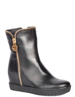 Ботинки Loriblu 35016