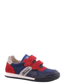 Детские кроссовки Moschino 34031