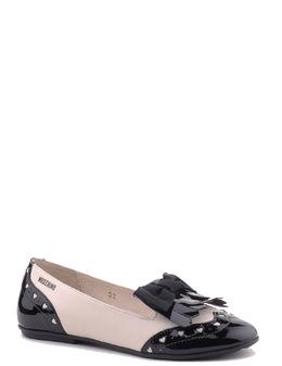 Детские туфли Moschino 34038