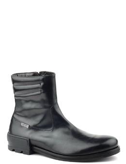Ботинки Calvin Klein Collection 34343