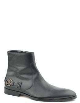 Ботинки John Galliano 34354
