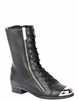 Ботинки Baldinini 34549