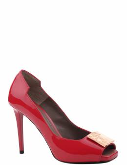 Туфли Versace Collection 32528