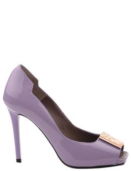Туфли Versace Collection 32527