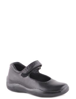 Детские туфли Prada
