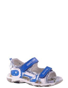 Детские сандалии Roberto Cavalli 30607