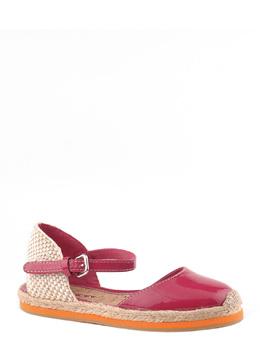 Детские туфли Prada 31024