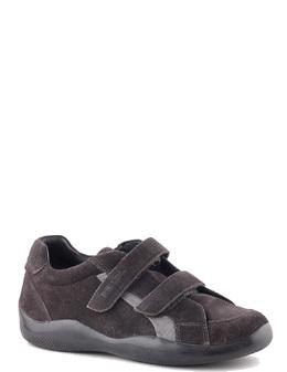 Детские кроссовки Prada