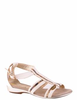 Детские сандалии Roberto Cavalli 30599