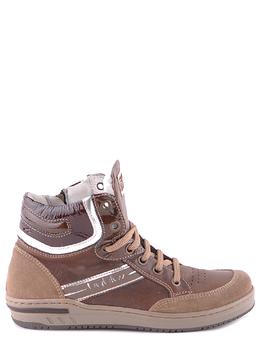 Детские ботинки Byblos