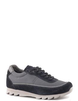 Детские кроссовки Prada 31023
