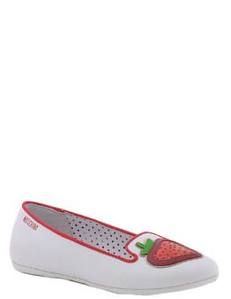 Детские туфли Moschino 31899